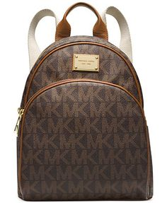 2015 Latest Cheap MK!! More than 77% Off Cheap!! Discount Michael Kors OUTLET Online Sale!! JUST CLICK IMAGE~lol $57.99