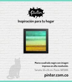 https://www.pinter.com.co/producto/fondo-de-acuarela-happy-person/