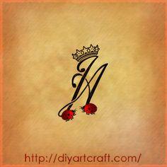 JA-ladybug-tattoo-diyartcraft