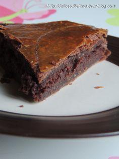 Galette des rois à la crème d'amandes pur chocolat
