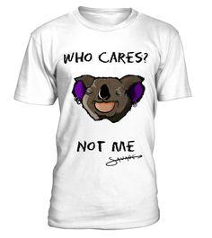 # Koala Savage .  Os presentamos a nuestro koala Savage, esperamos queos guste.