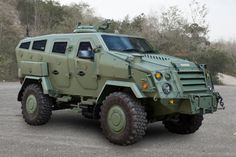 Chaiseri First Win Army Vehicles, Armored Vehicles, Armored Truck, Armored Fighting Vehicle, Expedition Vehicle, Jeep 4x4, Military Weapons, Military Equipment, Panzer