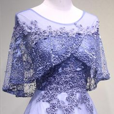 Kebaya Modern Dress, Kebaya Dress, Dress Brokat, Modest Formal Dresses, Long Bridesmaid Dresses, Bride Dresses, Tulle Lace, Lace Dress, Simple Gowns