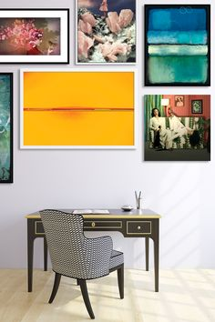 nice paintings for living room acrylic canvas prints of art living room 153 best art inspiration images on pinterest for