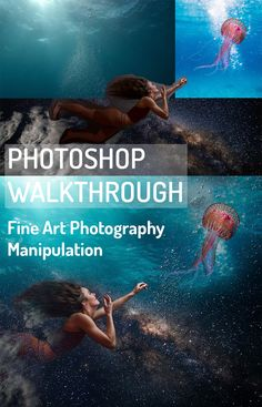 Disgusting How To Photoshop Watches Learn Photoshop, Creative Photoshop, Photoshop Design, Photoshop Tutorial, Photoshop Actions, Photoshop Retouching, Photoshop Images, Adobe Photoshop Elements, Wow Photo