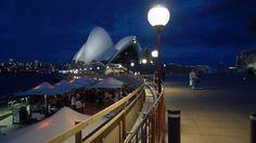 2009년 호주여행~