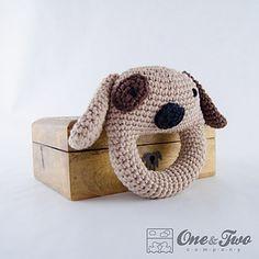 Dog_rattle_crochet_pattern_02_small2