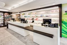apotheekinrichting_aménagement_des_pharmacies_artipharma_interieur apotheek_design_d'interieur_jecofarma