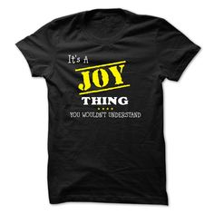 If your name is JOY then this is just for you T-Shirts, Hoodies. ADD TO CART ==► https://www.sunfrog.com/Names/If-your-name-is-JOY-then-this-is-just-for-you-62940768-Guys.html?id=41382