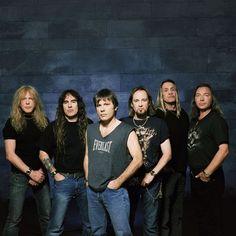 Show do Iron Maiden em São Paulo tem local alterado: http://rollingstone.uol.com.br/noticia/show-do-iron-maiden-em-sao-paulo-tem-local-alterado/ …