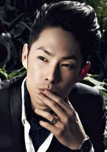 Rakuten Viki - Watch Korean Dramas, Chinese Dramas and Movies Online Asian Actors, Korean Actors, Korean Dramas, Vaness Wu, Autumns Concerto, Kdrama, Taiwan, Princess Weiyoung, Asian Male Model