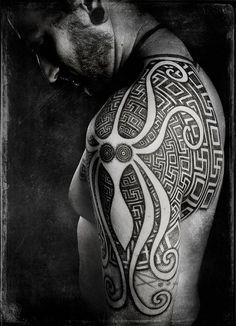 tatuagens 3