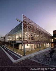 architectural design for brain injury rehabilitation centers - Google Search