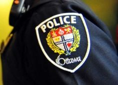 News  WATCH  --     Ottawa Police seek public assistance in solving a bank robbery on Carling Ave