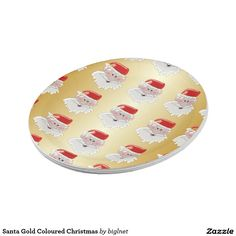Whimsical Christmas Trees u0026 Candy Canes Paper Plate | Pinterest | Whimsical christmas trees Candy canes and Whimsical  sc 1 st  Pinterest : candy cane paper plates - pezcame.com