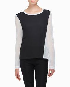 Stanton Shirt - Stylemint