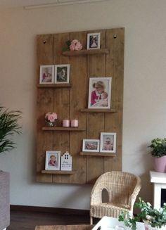 15 Coole Ideen zum Selbermachen, um deine Wände schöner zu gestalten ...
