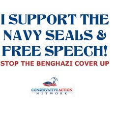 Benghazi coverup. Notice if you mention it to the sheeple that follow Obummer, they brush right over it. Face it, there are NO excuses. Either you are for America, or for Obama! There is no in between!!!