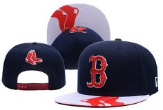 MLB Boston Red Sox New era Snapback Hats wholesale new fashion usa baseball sport's caps only $6/pc,20 pcs per lot,mix styles order is available.Email:fashionshopping2011@gmail.com,whatsapp or wechat:+86-15805940397