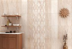 Tiles Details,Style Never Goes Out of Fashion & Neither Does Nitco. Visit our Website, Dealers or Stores for all Types of Tiles, Marble & Mosaico Products in India Kitchen Wall Tiles, Diana, Amber, Flooring, Home, Mosaics, Ad Home, Wood Flooring, Homes