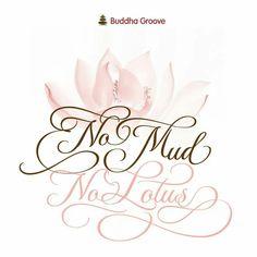 Lotus tat idea