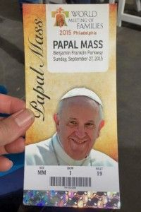 DISCERNMENT RETREAT AND THE VISIT OF POPE FRANCIS @dofcharity #famvin @Vinfamily http://filles-de-la-charite.org/discernment-retreat-and-the-visit-of-pope-francis/