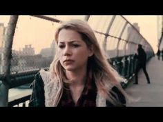 Blue Valentine Official Trailer