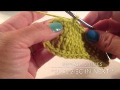 How to crochet baby converse style booties (part 1) Fantastic tutorial and super cute booties!