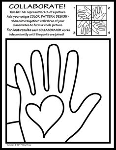 "This resource will be offered ""FREE FOREVER"" as part of a collaboration with teacher/authors on TeachersPayTeachers who are committed to teach and model tolerance, respect, empathy and compassion for all children in our classrooms and communities.  Seek out resources with the hashtags #kindnessnation #weholdthesetruths for these freebies."