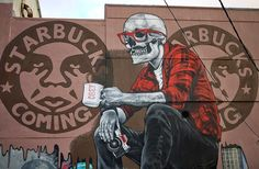 MTO's 'The Death of the Neighborhood' Takes on Gentrification