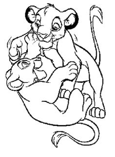 all coloring pages  Animal Coloring Pages for Kids  VBS