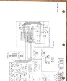 Ford F650 Turn Signal Wiring Diagram Ford f650, Diagram