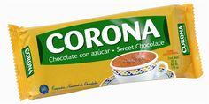 CORORNA Chocolate