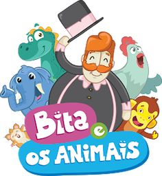 Ana Ottobeli: DOWNLOAD GRÁTIS MUNDO BITA | Para Imprimir Monster Inc Party, Monsters Inc, Smurfs, Family Guy, Birthday, Fictional Characters, Download, Biscuit, Harry Potter