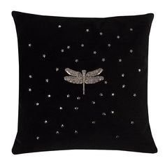 Cassiopeia II Scatter Cushions, Beetle, Brooch, Jewelry, June Bug, Beetles, Jewlery, Bijoux, Brooches