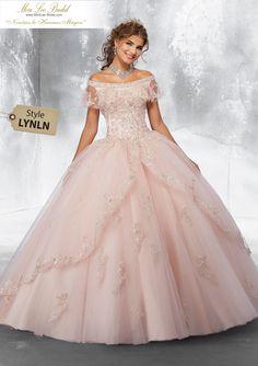 Pretty quinceanera mori lee valencia dresses, 15 dresses, and vestidos de quinceanera. We have turquoise quinceanera dresses, pink 15 dresses, and custom Quinceanera Dresses! Xv Dresses, Quince Dresses, Ball Dresses, Ball Gowns, Fashion Dresses, Prom Dresses, Bridesmaid Dress, Mori Lee Quinceanera Dresses, Turquoise Quinceanera Dresses