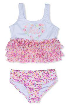 8da46d0bf2f 57 Best Baby Swimwear images in 2017 | Kleine mädchen, Anzüge, Baby baby