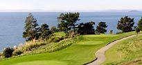 New Zealand Golf Guide