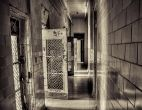 Visit the Trans-Allegheny Lunatic Asylum in Weston, West Virginia. There is something about old insane asylums that both fascinates and scares the hell out of me. Haunted Asylums, Abandoned Asylums, Abandoned Buildings, Abandoned Places, Mental Asylum, Insane Asylum, Spooky Places, Haunted Places, Photo Post Mortem