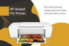 Printer Support (johnhenry001) on Pinterest
