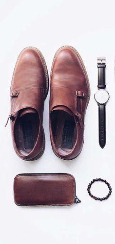 Urban kit // mens shoes // mens accessories // mens fashion // urban men // city boys //