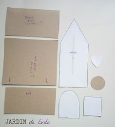Our social Life Bazaar Ideas, Fabric Boxes, Door Stop, Decoration, Ideas Para, Projects To Try, Shabby Chic, Patches, Office Supplies