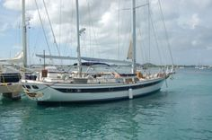 Scorpio - http://boatsforsalex.com/scorpio/ -          US$ 695,000  Year: 1991Length: 72'Engine/Fuel Type: SingleLocated In: St Maarten, Netherlands Antilles (NL)Hull Material: FiberglassYW#: 76197-1813991Current Price: US$ 695,000 Complete re-fit just finished! This beautiful Scorpio has the owner's layout with a huge ...