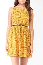 Casual Dress: womens dresses, knit dresses, strapless dresses | Forever 21
