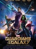 <span>A group of space criminals must work together to stop the fanatical villain Ronan the Accuser from destroying the galaxy. </span>