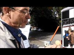 Maxcess International's Vic Kissell talks to AMPed NH about 3-D Printing - YouTube