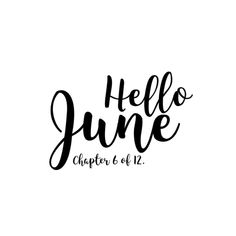 New Month Quotes, February Quotes, Monthly Quotes, Happy New Year Quotes, Quotes About New Year, New Year New Beginning, Hello January, Inspirational Qoutes, Bullet Journal Ideas Pages