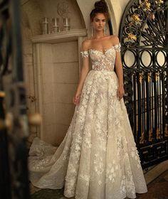 b146455848a Love and pintification 100+ Mermaid Wedding Dresses 2019