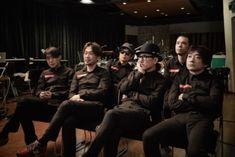 Cornelius, Parents, Japan, Concert, People, Fictional Characters, Dads, Raising Kids, Concerts