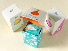 lovely-package-etos-tea-3